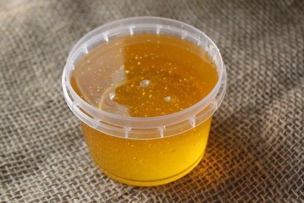 мед при отказе от курения
