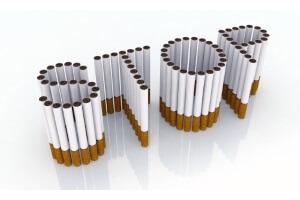 календарь бросающего курить