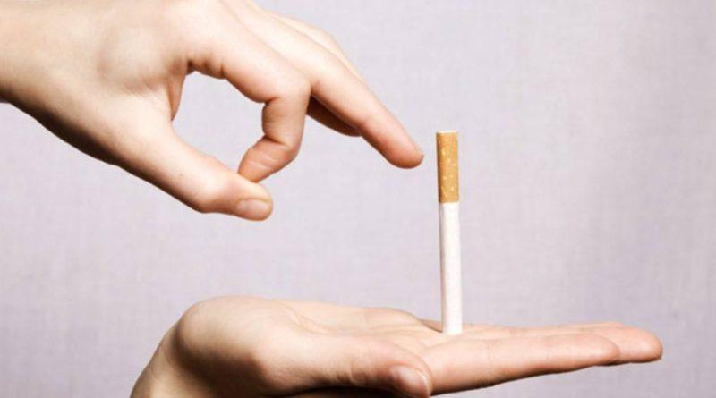 бросить курить аллена карра